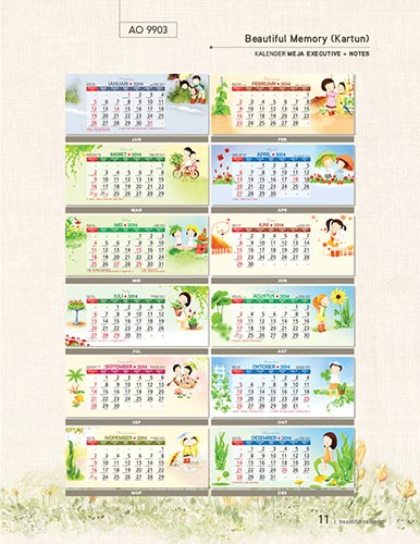 Download Katalog Kalender AO - Katalog Kalender AO 2014 hal-011