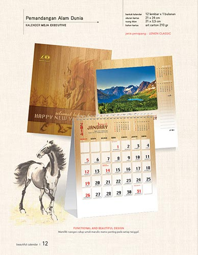 Download Katalog Kalender AO - Katalog Kalender AO 2014 hal-012