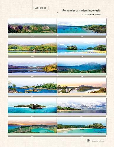 Download Katalog Kalender AO - Katalog Kalender AO 2014 hal-019