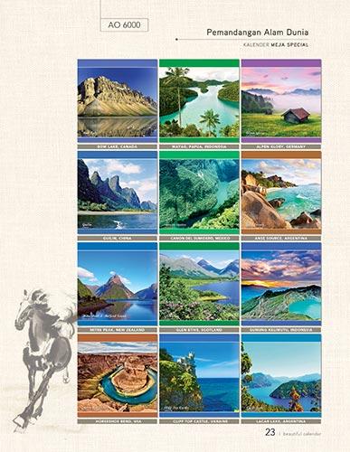 Download Katalog Kalender AO - Katalog Kalender AO 2014 hal-023
