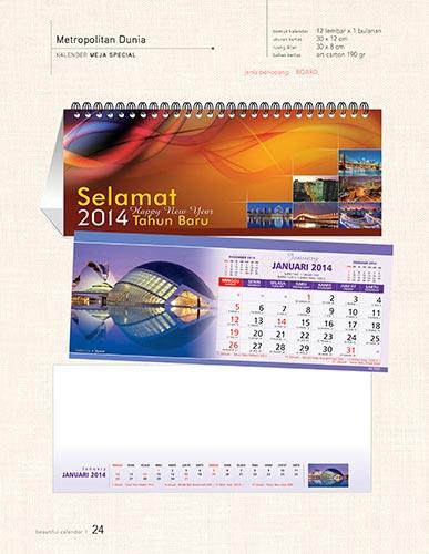 Download Katalog Kalender AO - Katalog Kalender AO 2014 hal-024