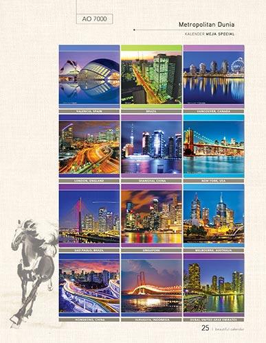 Download Katalog Kalender AO - Katalog Kalender AO 2014 hal-025