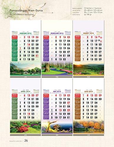 Download Katalog Kalender AO - Katalog Kalender AO 2014 hal-026