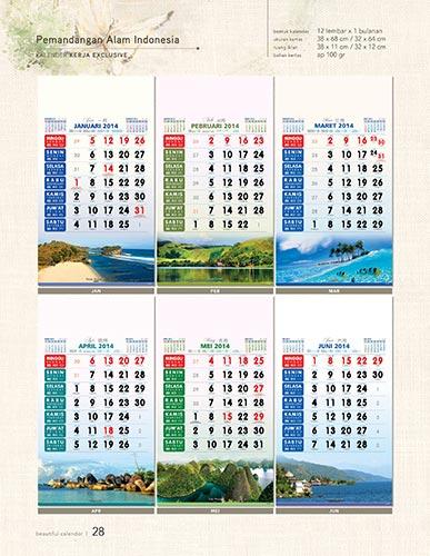 Download Katalog Kalender AO - Katalog Kalender AO 2014 hal-028