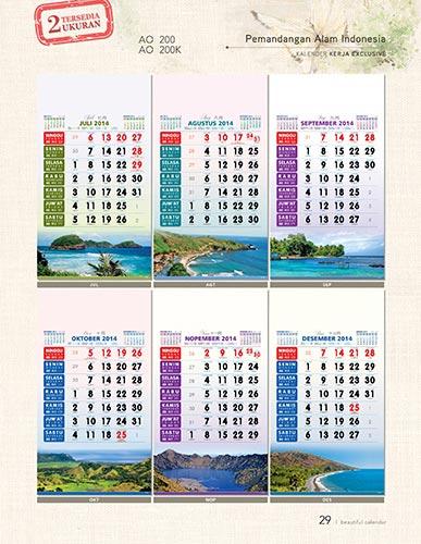 Download Katalog Kalender AO - Katalog Kalender AO 2014 hal-029