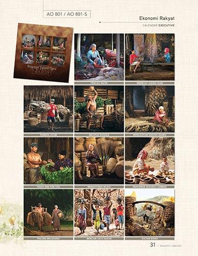 Download Katalog Kalender AO - Katalog Kalender AO 2014 hal-031