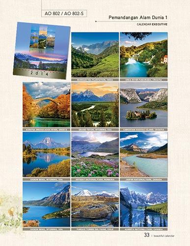 Download Katalog Kalender AO - Katalog Kalender AO 2014 hal-033