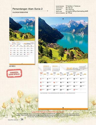 Download Katalog Kalender AO - Katalog Kalender AO 2014 hal-034