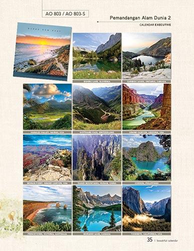 Download Katalog Kalender AO - Katalog Kalender AO 2014 hal-035