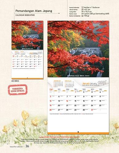 Download Katalog Kalender AO - Katalog Kalender AO 2014 hal-036