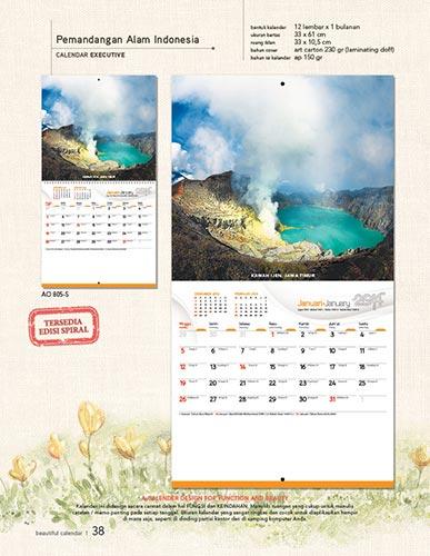 Download Katalog Kalender AO - Katalog Kalender AO 2014 hal-038