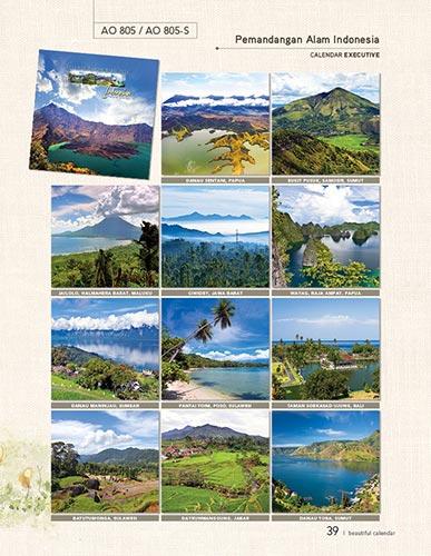 Download Katalog Kalender AO - Katalog Kalender AO 2014 hal-039
