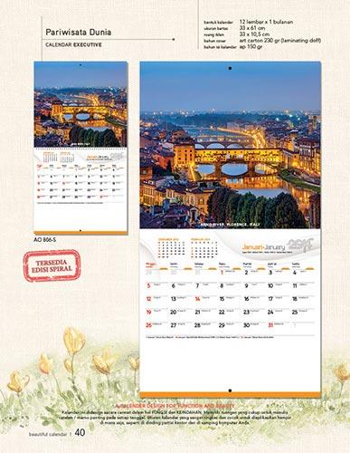 Download Katalog Kalender AO - Katalog Kalender AO 2014 hal-040