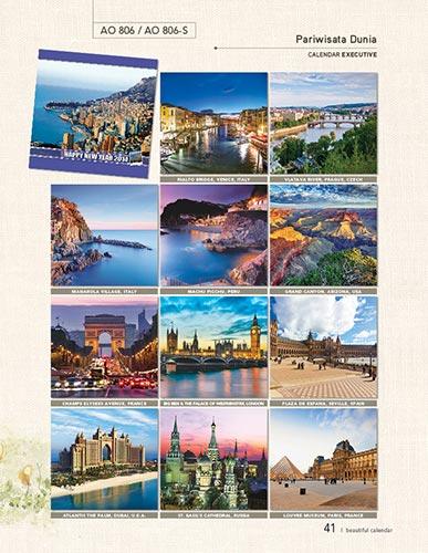 Download Katalog Kalender AO - Katalog Kalender AO 2014 hal-041