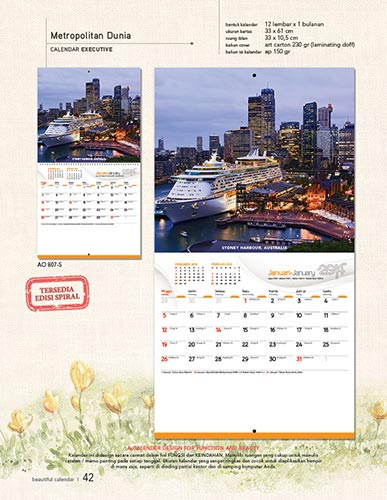 Download Katalog Kalender AO - Katalog Kalender AO 2014 hal-042