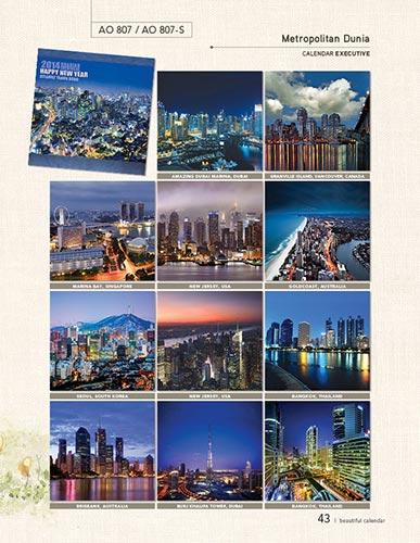 Download Katalog Kalender AO - Katalog Kalender AO 2014 hal-043