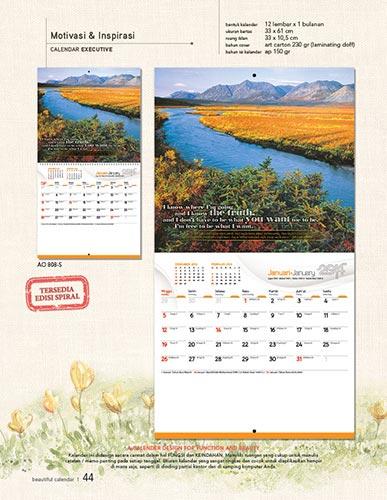 Download Katalog Kalender AO - Katalog Kalender AO 2014 hal-044