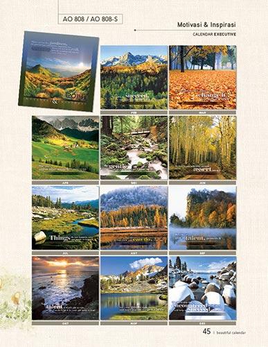 Download Katalog Kalender AO - Katalog Kalender AO 2014 hal-045