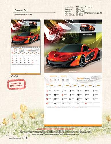 Download Katalog Kalender AO - Katalog Kalender AO 2014 hal-046