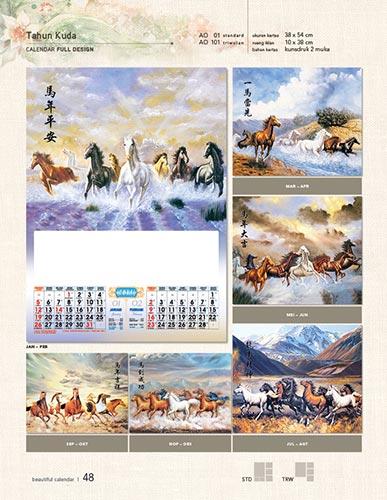 Download Katalog Kalender AO - Katalog Kalender AO 2014 hal-048