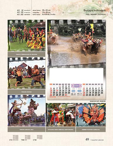 Download Katalog Kalender AO - Katalog Kalender AO 2014 hal-049