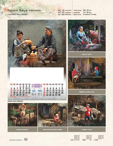 Download Katalog Kalender AO - Katalog Kalender AO 2014 hal-050
