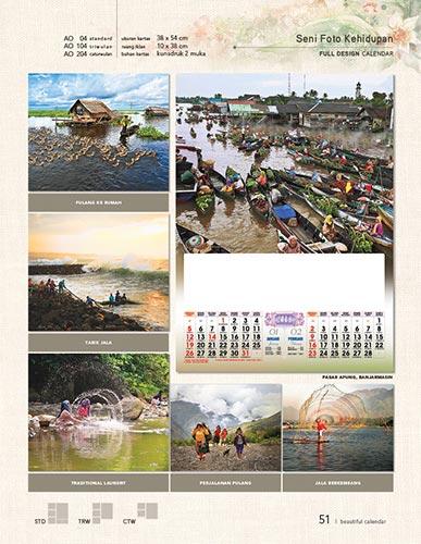 Download Katalog Kalender AO - Katalog Kalender AO 2014 hal-051