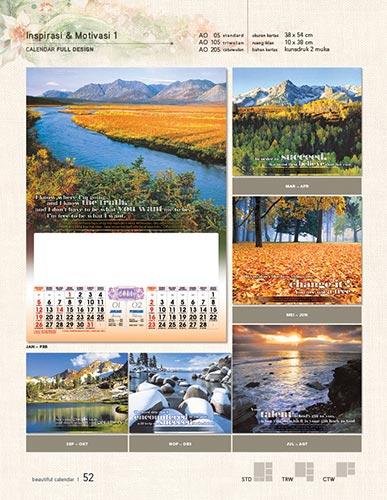 Download Katalog Kalender AO - Katalog Kalender AO 2014 hal-052