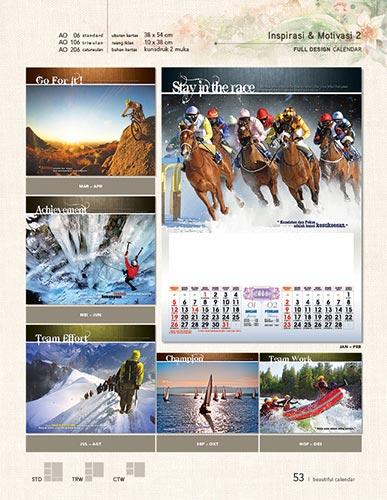 Download Katalog Kalender AO - Katalog Kalender AO 2014 hal-053