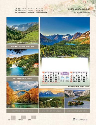 Download Katalog Kalender AO - Katalog Kalender AO 2014 hal-055