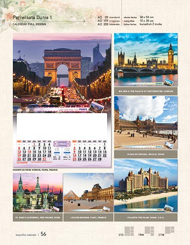 Download Katalog Kalender AO - Katalog Kalender AO 2014 hal-056