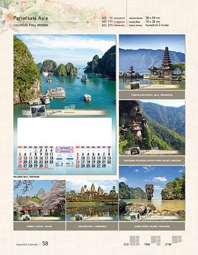 Download Katalog Kalender AO - Katalog Kalender AO 2014 hal-058