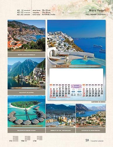 Download Katalog Kalender AO - Katalog Kalender AO 2014 hal-059