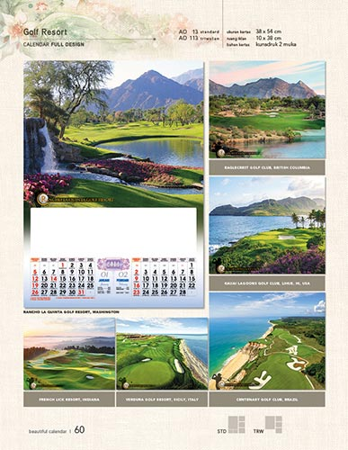 Download Katalog Kalender AO - Katalog Kalender AO 2014 hal-060