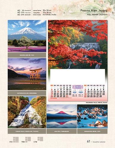 Download Katalog Kalender AO - Katalog Kalender AO 2014 hal-061