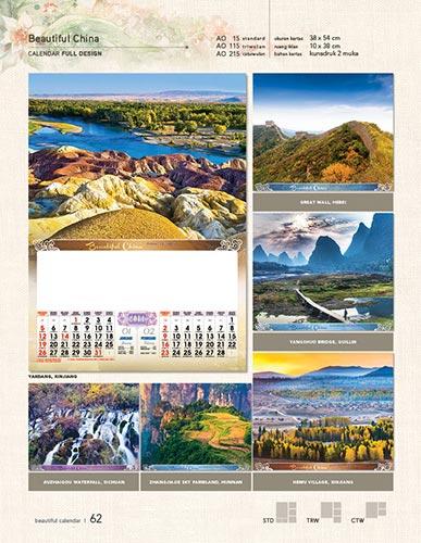 Download Katalog Kalender AO - Katalog Kalender AO 2014 hal-062