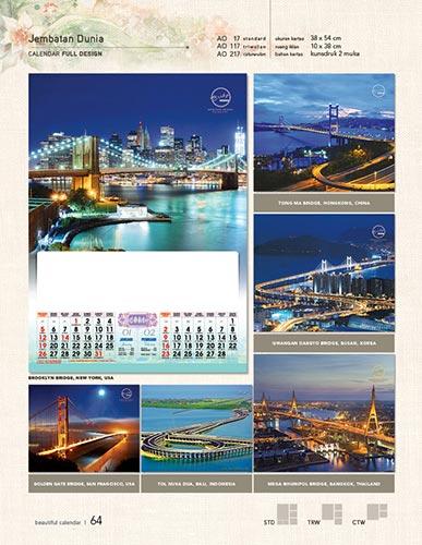 Download Katalog Kalender AO - Katalog Kalender AO 2014 hal-064