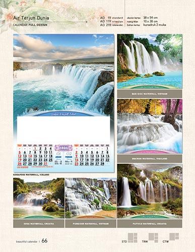 Download Katalog Kalender AO - Katalog Kalender AO 2014 hal-066