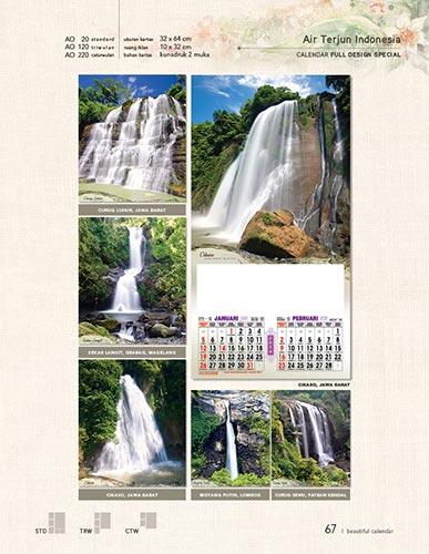 Download Katalog Kalender AO - Katalog Kalender AO 2014 hal-067