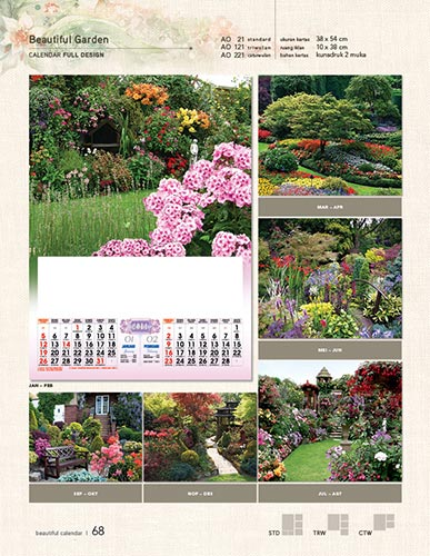 Download Katalog Kalender AO - Katalog Kalender AO 2014 hal-068
