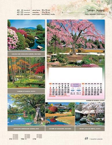 Download Katalog Kalender AO - Katalog Kalender AO 2014 hal-069