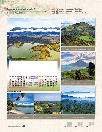 Download Katalog Kalender AO - Katalog Kalender AO 2014 hal-070