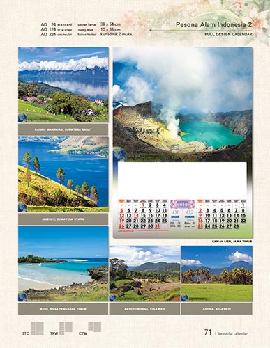Download Katalog Kalender AO - Katalog Kalender AO 2014 hal-071