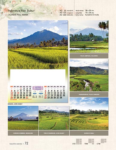 Download Katalog Kalender AO - Katalog Kalender AO 2014 hal-072