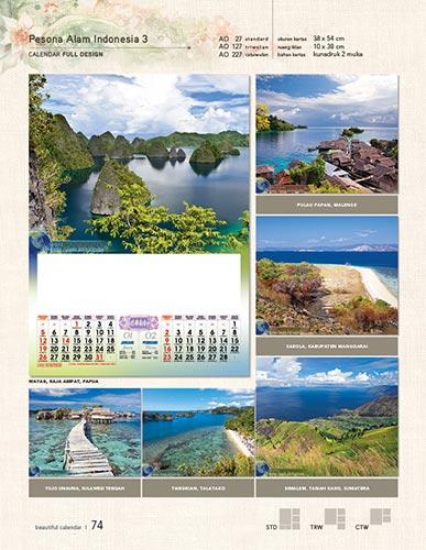 Download Katalog Kalender AO - Katalog Kalender AO 2014 hal-074