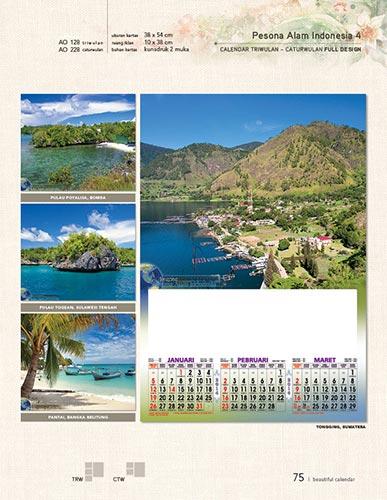 Download Katalog Kalender AO - Katalog Kalender AO 2014 hal-075
