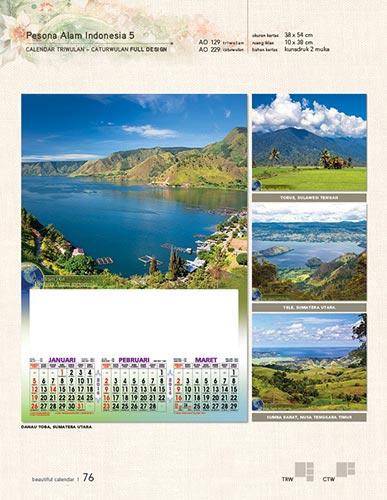 Download Katalog Kalender AO - Katalog Kalender AO 2014 hal-076