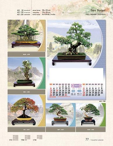 Download Katalog Kalender AO - Katalog Kalender AO 2014 hal-077