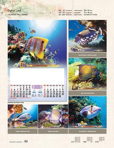 Download Katalog Kalender AO - Katalog Kalender AO 2014 hal-084