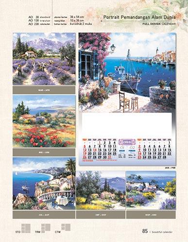 Download Katalog Kalender AO - Katalog Kalender AO 2014 hal-085
